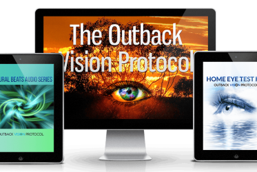 The Outback Vision Protocol Review